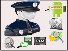 Practitioner S List For Top Digital Forensic Investigation Analysis Tools Data Forensics Simplified Software Tools For Digital Forensic Analysis