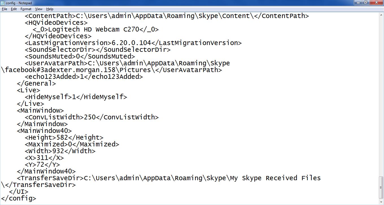 skype-config-xml