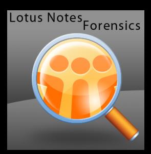 lotus forensics