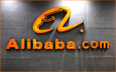 alibaba-e-commerce