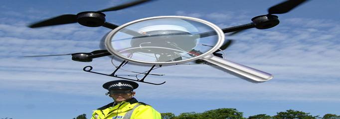 drones-forensics-1