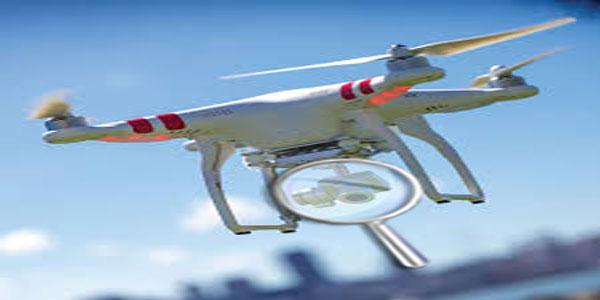 drone-camera-forensics