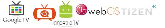 smart tv forensics
