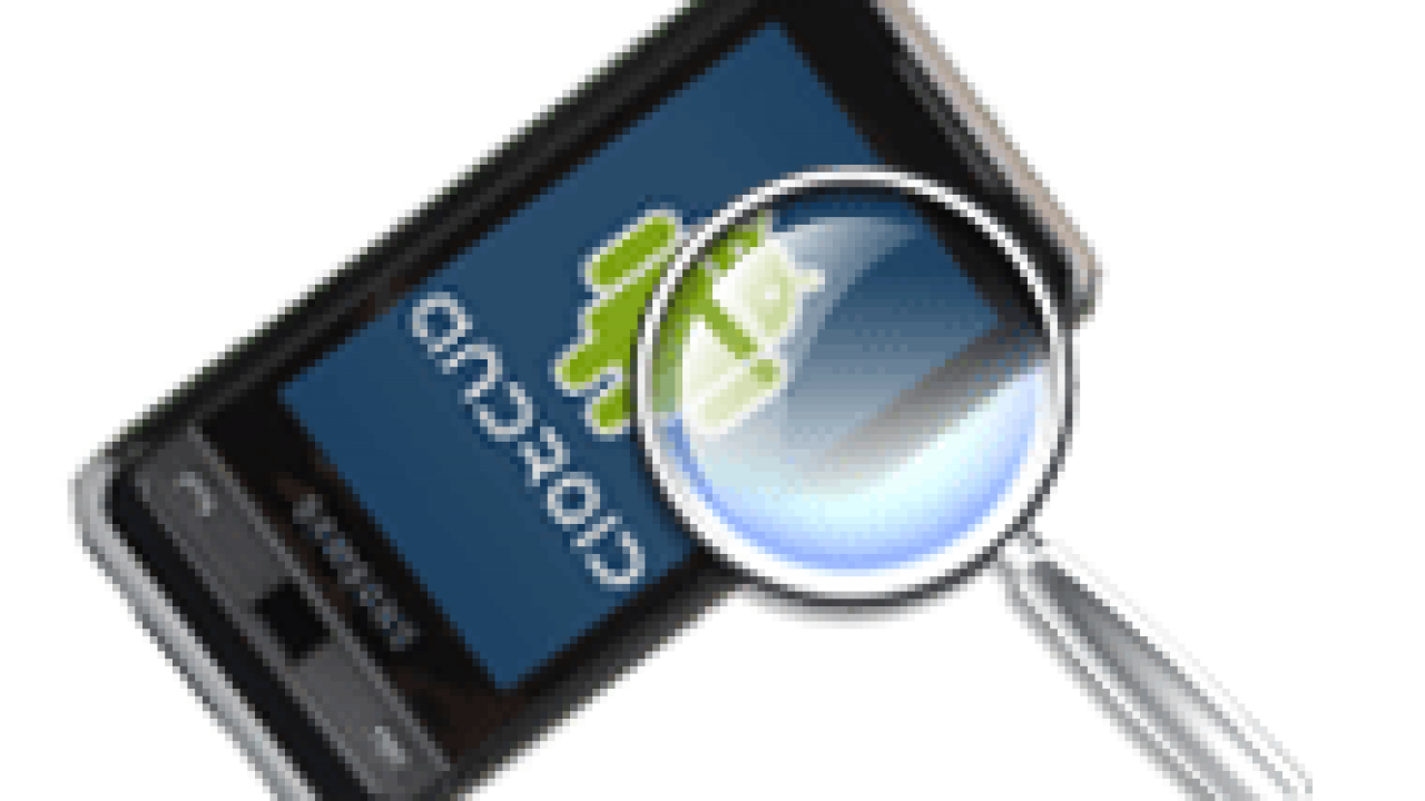 Android Phone Forensic Analysis - Unleash Hidden Evidence