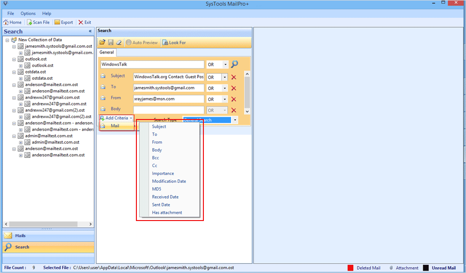 Migrate Lotus Notes To Outlook 2016 / 2013 / 2010 / 2007