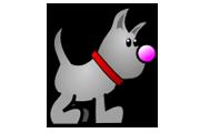 mutt email reader