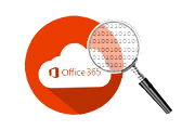 forensics in office365-