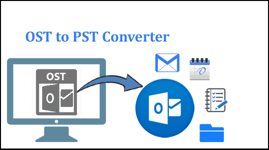 [Image: ost-pst-converter-manually.png]
