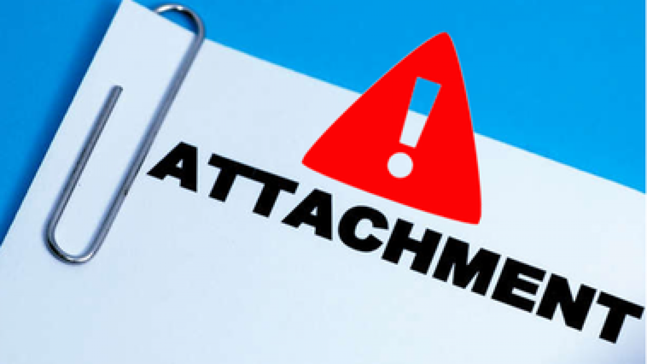 Best Ways to Automatically Detach Attachments Outlook