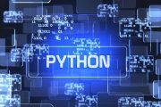 extract Outlook attachment using python