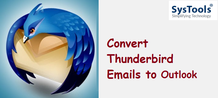 how to export emails from thunderbird to outlook