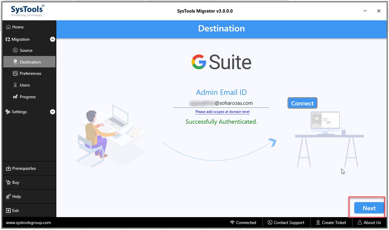 Zwei Google Konten Verbinden