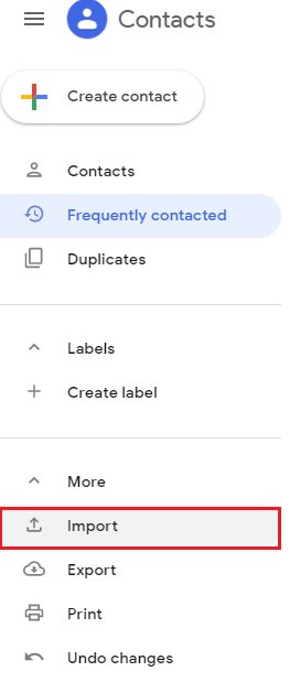Move / Export Yahoo Mail Folders to Gmail – Provided Tested Solution