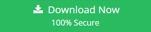 Secure Download