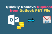 remove-outlook-duplicates-1024x576