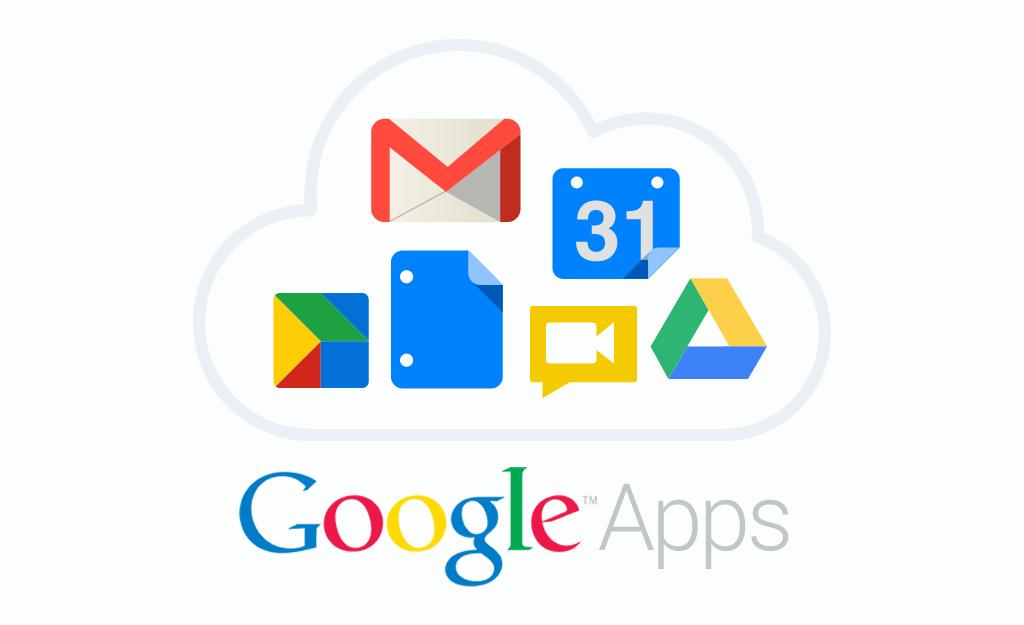 2 Google Konten Zusammenführen