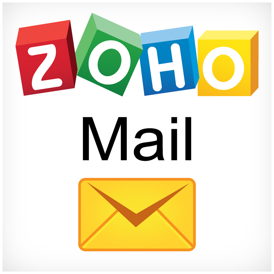 How to Save Archived Zoho Mail emails to Hard Drive? [Complete Guide]