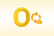 cannot rebuild Outlook 2011 Database Mac
