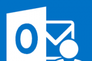 How to Sync Outlook Contacts Between Two Computers