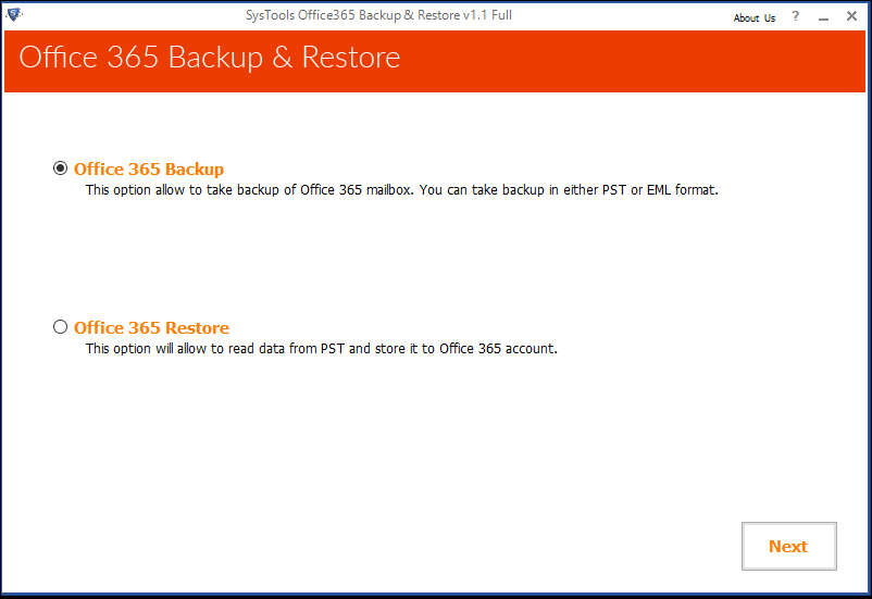 outlook emails office 365
