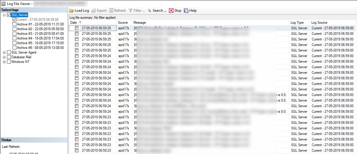 log-file-viewer-window