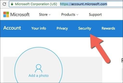security-option
