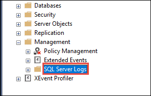 sql-server-logs