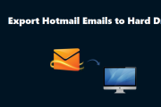 export-hotmail-emails-to-hard-drive.png